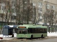 Могилев. АКСМ-32102 №110