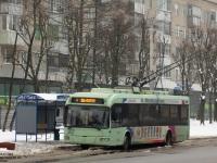 Могилев. АКСМ-32102 №102