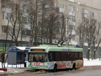 Могилев. АКСМ-32102 №066
