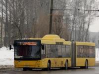 Могилев. МАЗ-215.069 AE8391-6