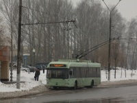 Могилев. АКСМ-32102 №117