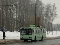 Могилев. АКСМ-20101 №029