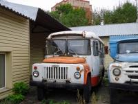 Челябинск. КАвЗ-685 а902ук