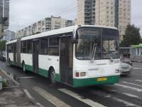 Санкт-Петербург. ЛиАЗ-6212.00 ве492