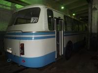 Санкт-Петербург. ЛАЗ-695Н т695ме