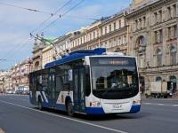 Санкт-Петербург. ВМЗ-5298.01 №2338