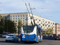 Санкт-Петербург. ВМЗ-5298.01 №3325