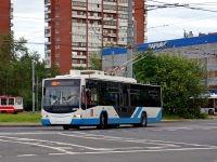 Санкт-Петербург. ВМЗ-5298.01 №6860