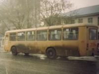 Курган. ЛиАЗ-677МБ 2359КНН