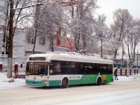 АКСМ-321 №160