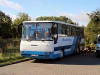 Бяла-Подляска. Autosan H10-10 LBI 2M52