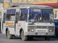 ПАЗ-32054 м007км