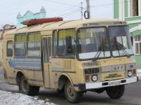Шадринск. ПАЗ-3206 н791еу