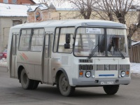 Шадринск. ПАЗ-32054 х998кт