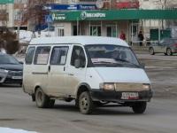 Шадринск. ГАЗель (все модификации) е590вк