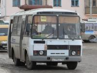 Шадринск. ПАЗ-32054 а779кк