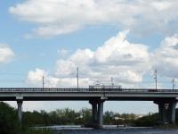 Улан-Удэ. 71-605А (КТМ-5А) №53