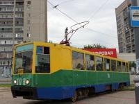 Хабаровск. 71-608К (КТМ-8) №308