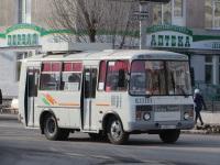 Курган. ПАЗ-32054 о800ет