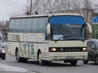 Курган. Setra S215HD 830 CRA 10