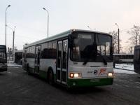ЛиАЗ-5293.60 в198он