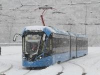 Москва. 71-931М №31029