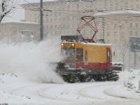 Москва. ВТК-01 №0214