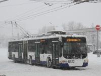Москва. ВМЗ-62151 «Премьер» №6632