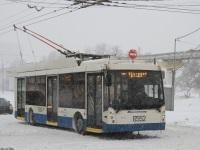 Москва. ТролЗа-5265.00 №6552