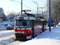 Москва. Tatra T3 (МТТА-2) №2328