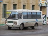 Курган. ПАЗ-32053 а574ке