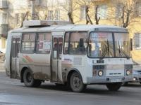 Курган. ПАЗ-32054 м293кх