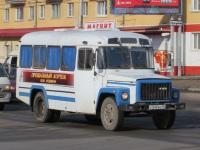 Курган. КАвЗ-3976 у549ек