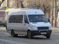 Курган. Луидор-2236 (Mercedes-Benz Sprinter) у333кн
