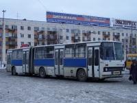 Екатеринбург. Ikarus 280.33 ар120