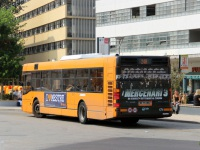 Венеция. Iveco CityClass BK 931MH