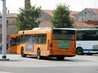 Iveco CityClass BG 071MK