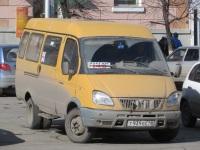 Курган. ГАЗель (все модификации) т939ес