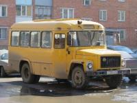 Курган. КАвЗ-39762 к338кн