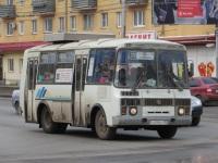 ПАЗ-32053 т419ет