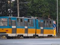 Т6М-700F №808