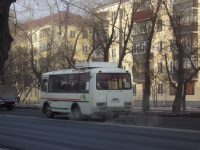 Курган. ПАЗ-32054 в742кт
