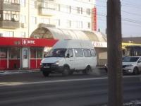 Курган. Луидор-2250 у730мв