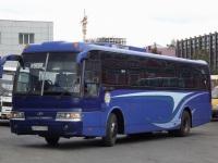Курган. Hyundai Aero Hi-Space х071ех