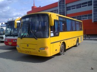 КАвЗ-4235-02 ав750
