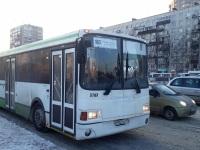 Санкт-Петербург. ЛиАЗ-5293.60 в957ос