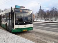 Санкт-Петербург. Волжанин-6270.06 ау368