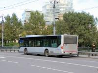 Вильнюс. Mercedes O530 Citaro UVM 660