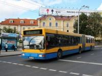 Вильнюс. MAN A11 NG262 FRS 873