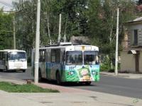 Владимир. ЗиУ-682В00 №201